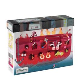 Noah's Ark Duo Puzzle