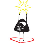 Buy NZ Made and Share the Love this Christmas
