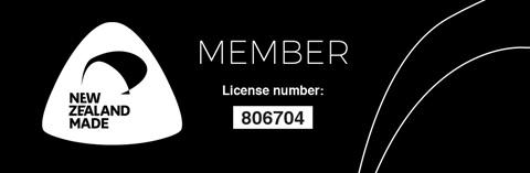 Buy NZ Member #806704