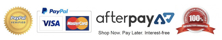 Buy online at Amcal Coffs Harbour with Paypal Visa Mastercard and Afterpay