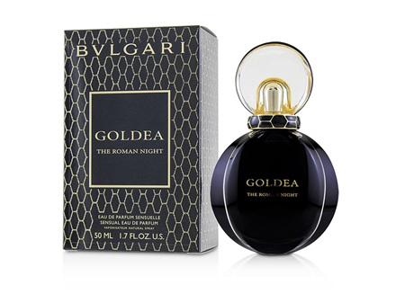 BVLGARI Goldea Roman Night EDP 50ml