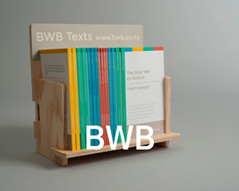 BWB Books