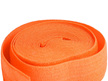 by Annie Fold Over Elastic  Available in Bright Colours