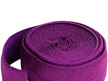 by Annie Fold Over Elastic  Available in Multiple Colours