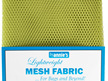 by Annie Mesh Available in Multiple Colours