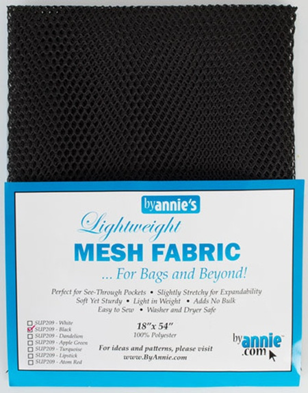by Annie Mesh Available in Neutral  Colours