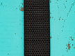 "by Annie PolyPro Strapping 1"" x 6yd (Black or White)"