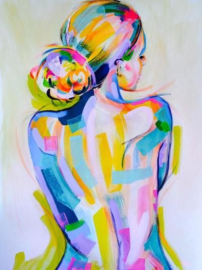 By Artist