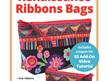 byAnnie - Renaissance Ribbons Bag