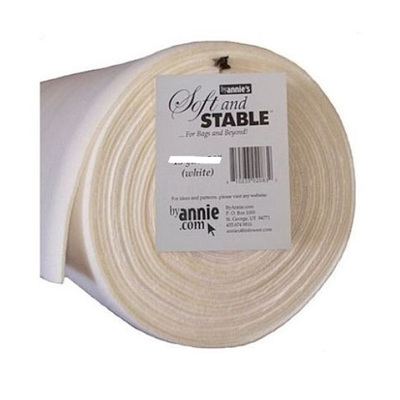 byAnnie - Soft and Stable - White