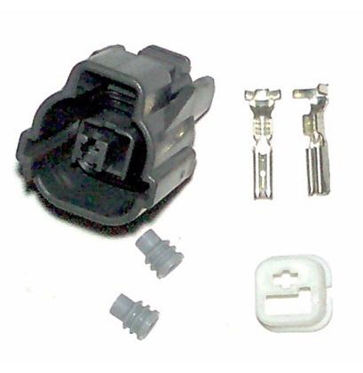 C1S-190G parts