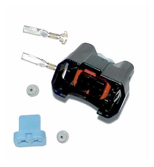 C209 parts