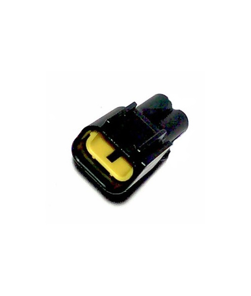 C2P-100B coil connector ND