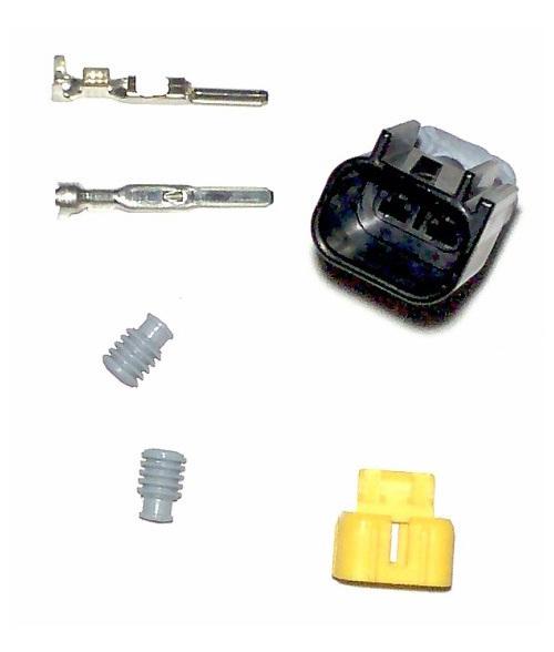 C2P-100B parts
