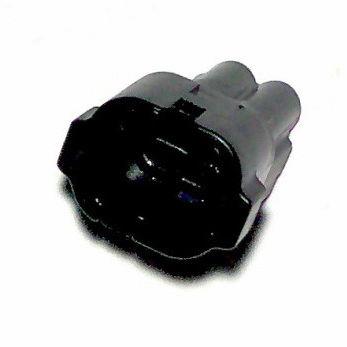 C2P-129  Honda crank connector