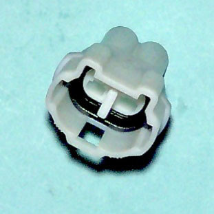 C2P-147W 2 way white used by Suzuki and Yamaha