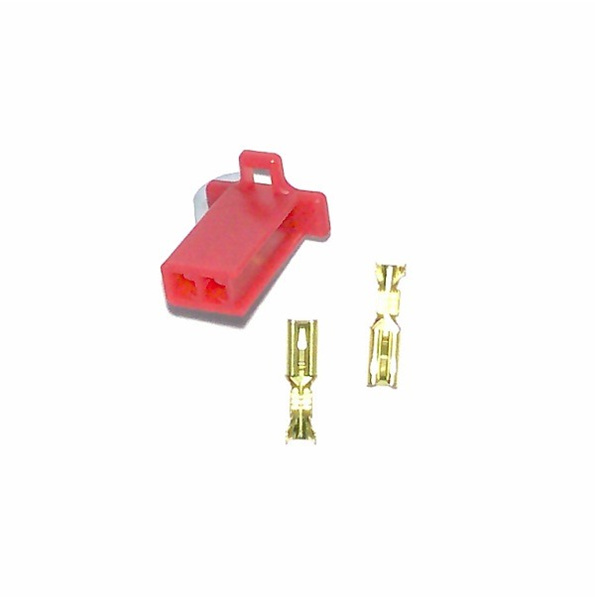 C2S-102R parts