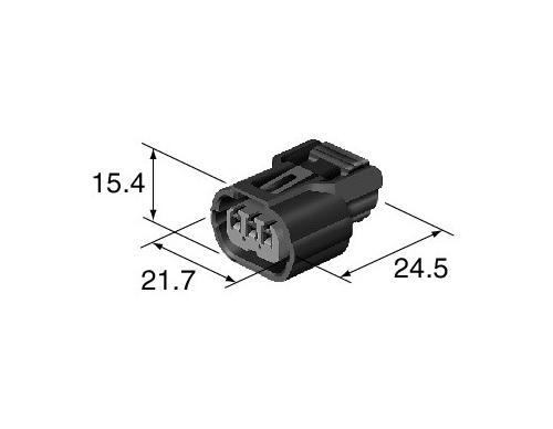 C2S-111B_dimensions