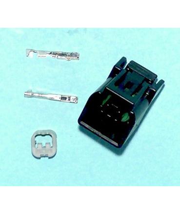 C2S-117B parts