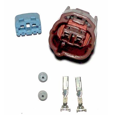 C2S-118J  0593 parts