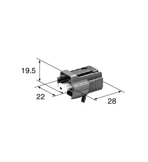 C2S-123 dimensions