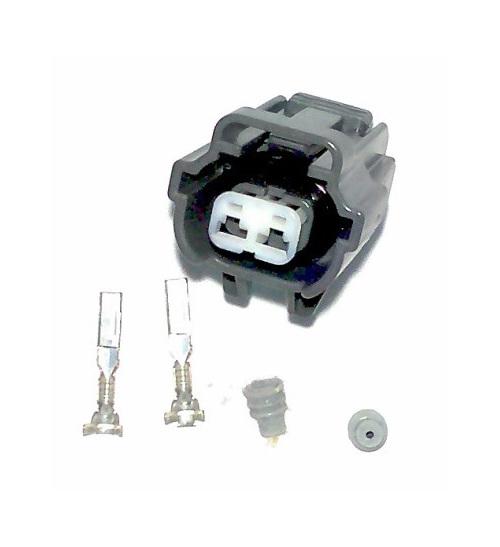 C2s-123G parts