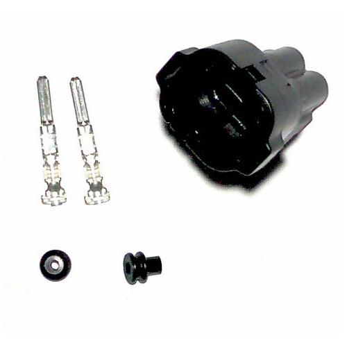 C2S-129B parts