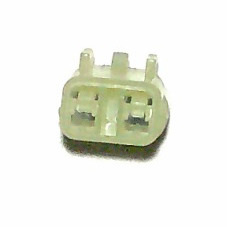 C2S-129N Honda crank sensor connector