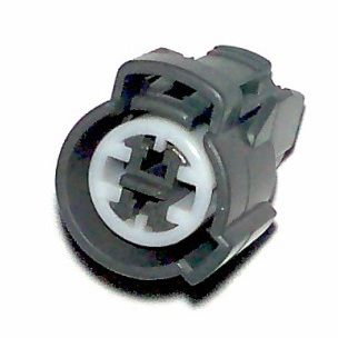 C2S-146G  Honda air temp sensor