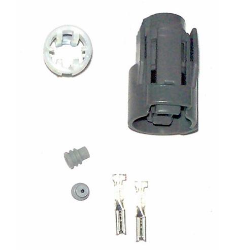C2S-146G parts