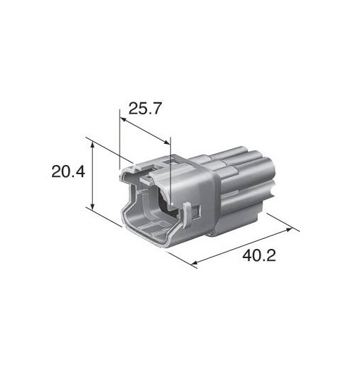 c326 dimensions