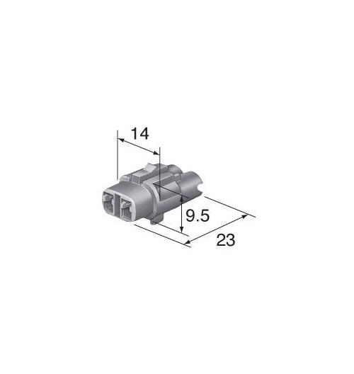 C363 dimensions