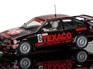 Scalextric C3738 Ford Sierra RS500 - BTCC, 1988 Brands Hatch