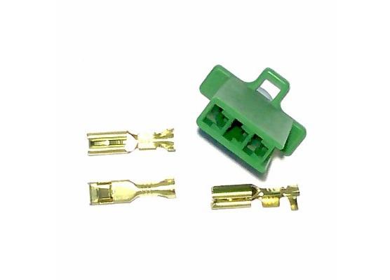 C3S-106G parts
