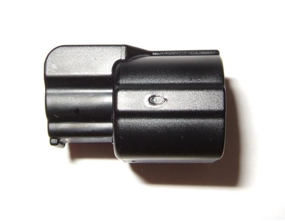 C3S-111B side