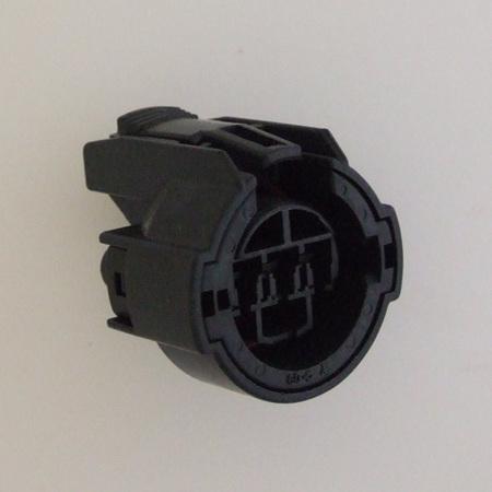 C3S-132B Honda and Mugen tps  and MAP sensor connector
