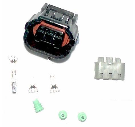 C3S-133B parts