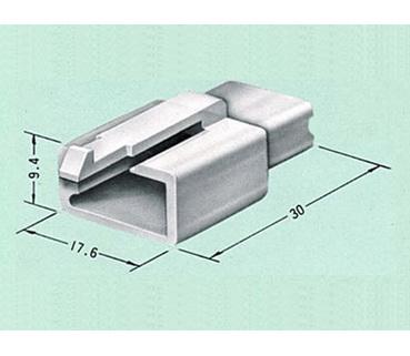 C410 dimensions