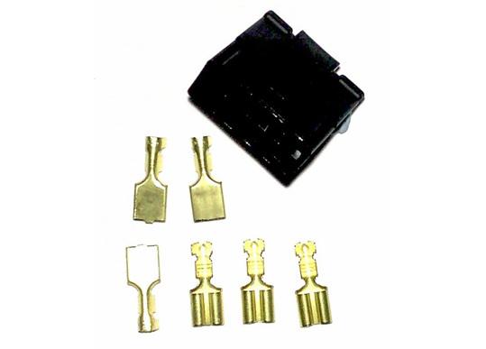 C6S-161B parts