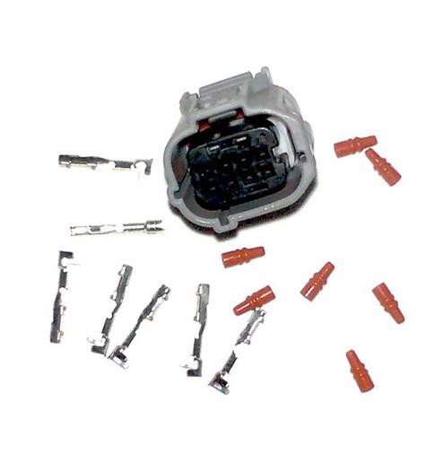 C8S-198G parts