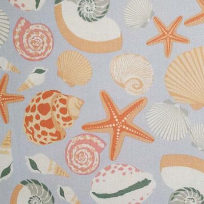 Cabana - Seashell