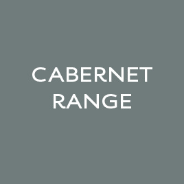 Cabernet Range