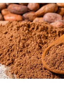 Cacao Powder (Raw) Organic Approx 100g