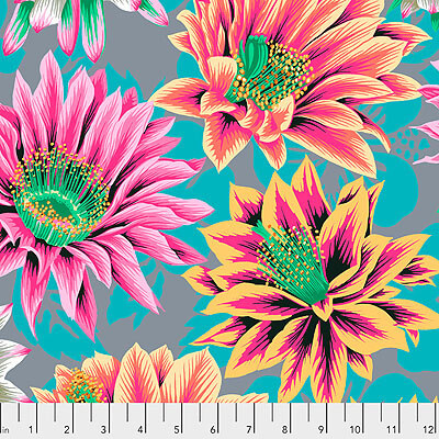 Cactus Flower Tawny PWPJ096260