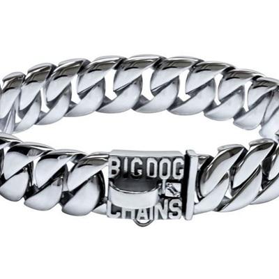 Big Dog Chains - The Caesar XL