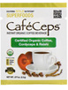 California Gold Nutrition Instant Organic Coffee