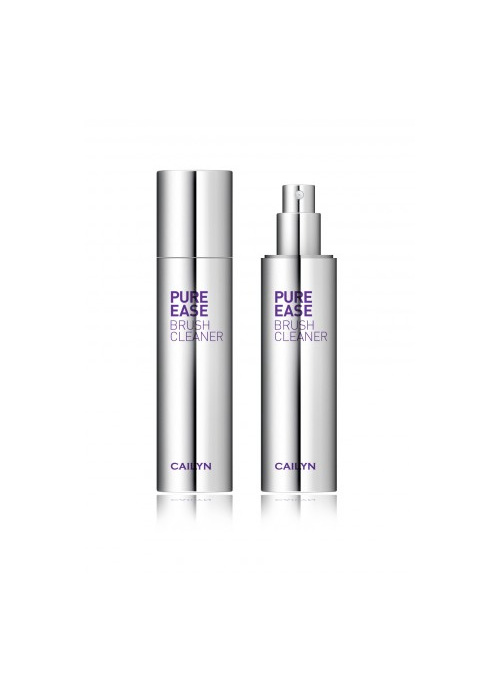 Cailyn Pure Ease Brush Cleaner