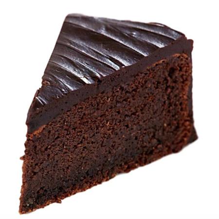 CAKE PRE- MIX