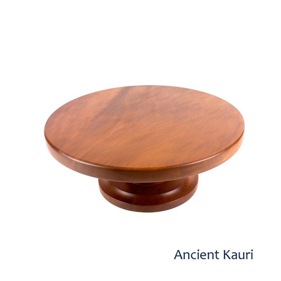 Cake Stand 450mm Dia