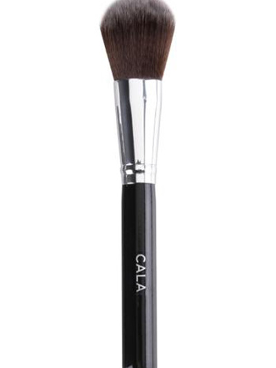 Cala Studio Master Deluxe Powder Brush